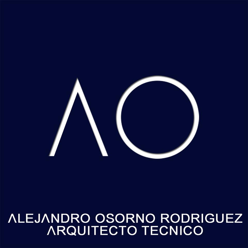 Alejandro Rodriguez Eicam Partner